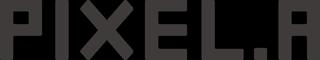 PIXEL.A – 株式会社ピクセルエー